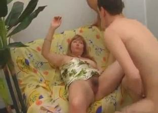 Incest mom porn son Celebrities' Most
